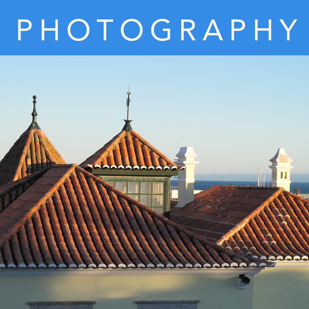 PhotographyButton-2019 flat.jpg