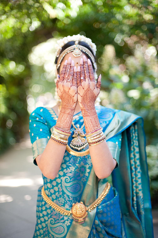 Arya_Avinash_August_27_2016__00409.jpg
