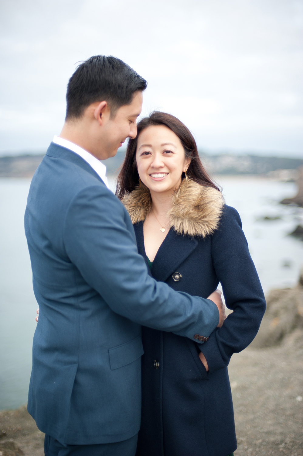 Cindy_John_Engaged_November_20_2017_0055.jpg
