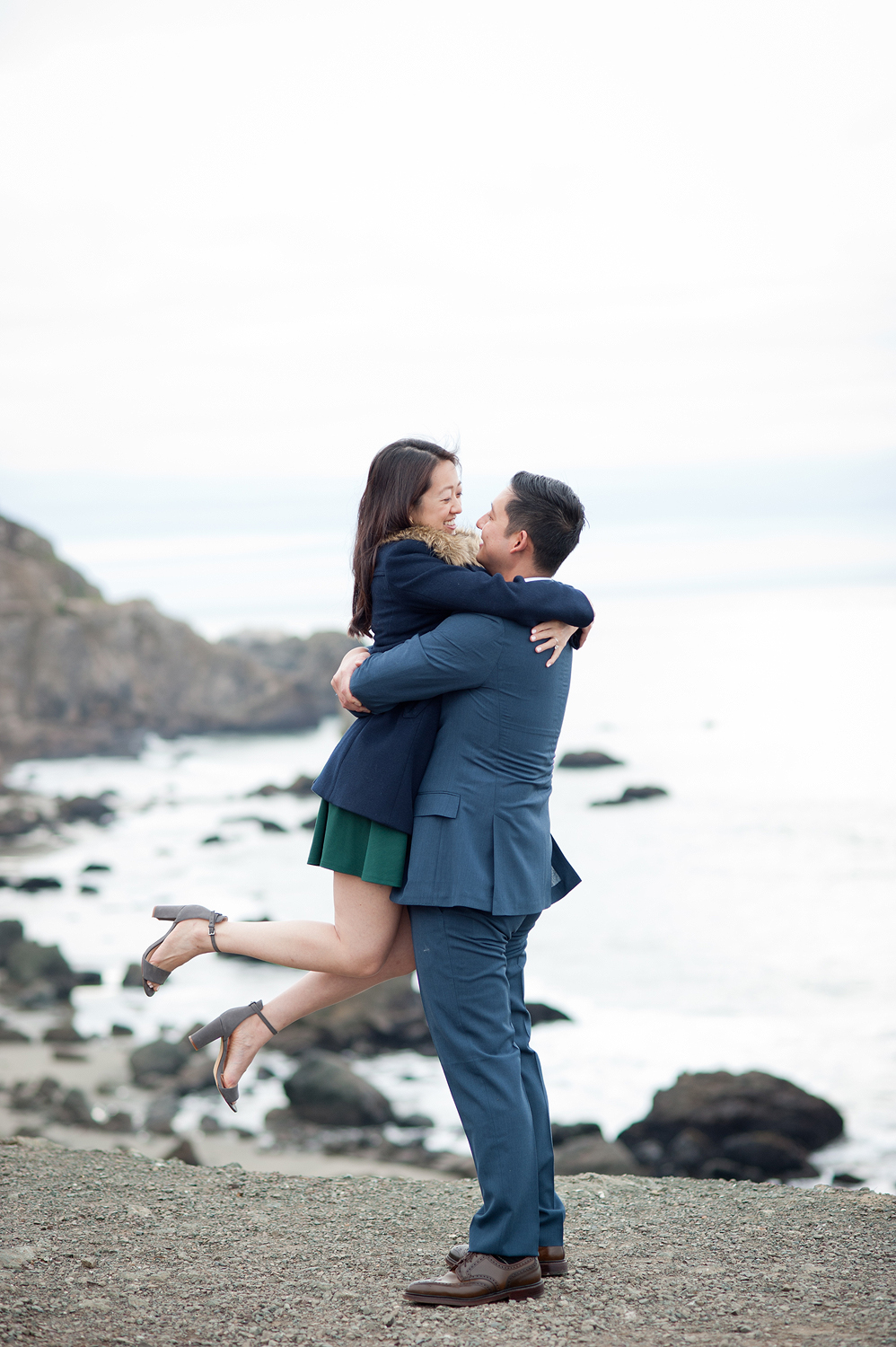 Cindy_John_Engaged_November_20_2017_0075.jpg