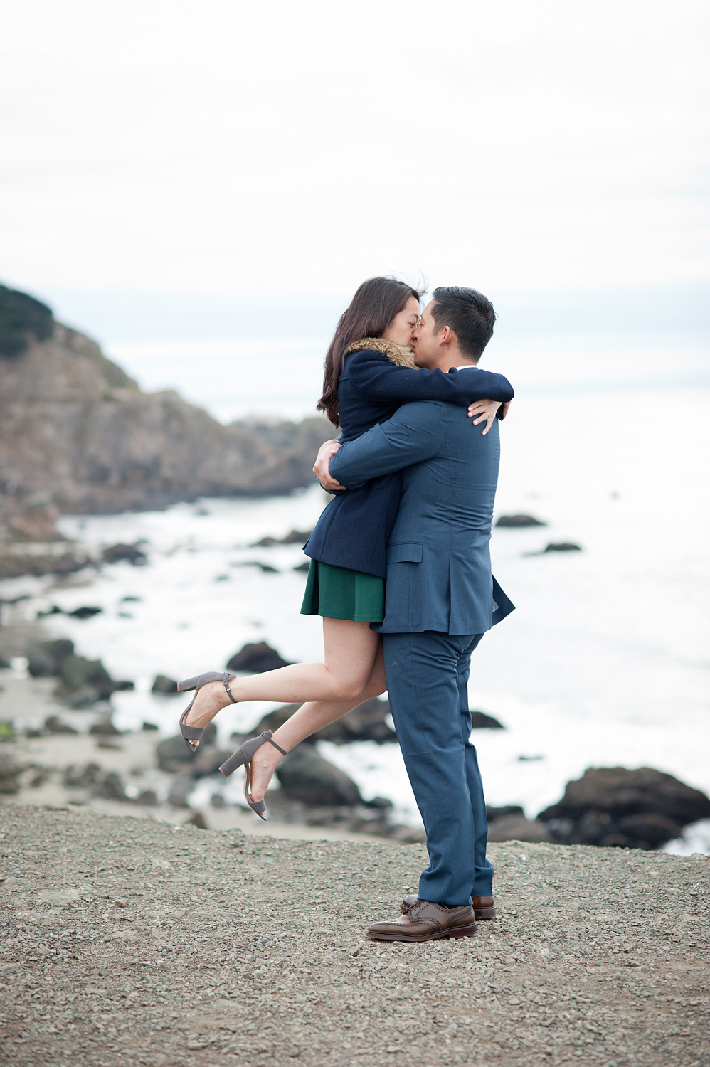 Cindy_John_Engaged_November_20_2017_0076.jpg