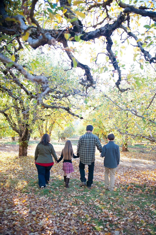 Miller_Family_October_2013_0113.jpg