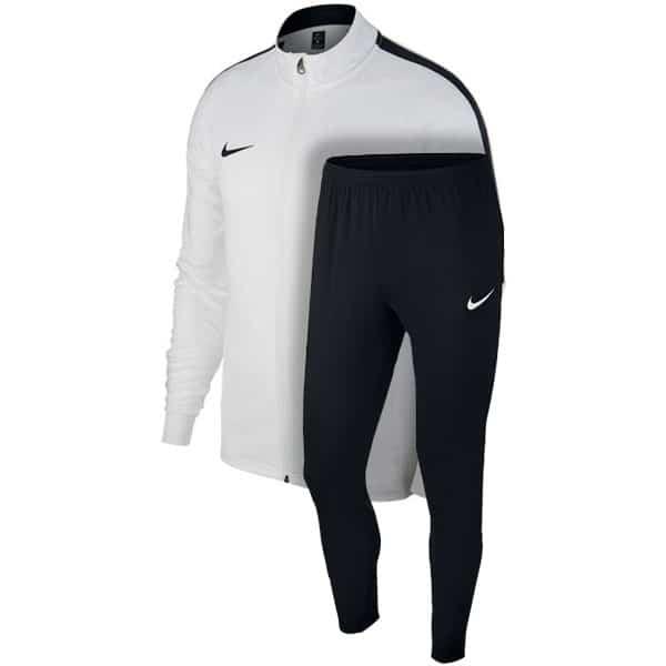 Nike-Academy-18-Track-Warm-up-Set.jpg