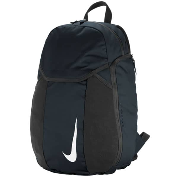 Nike-Academy-Team-Backpack.jpg