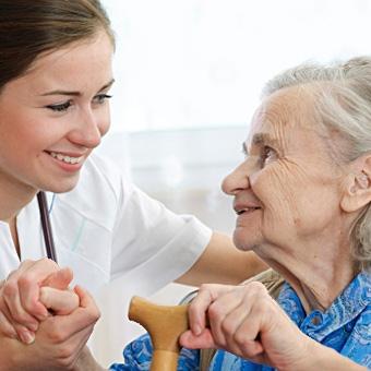 longtermcare_CDC website.jpg