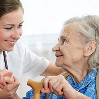 Long-Term Healthcare