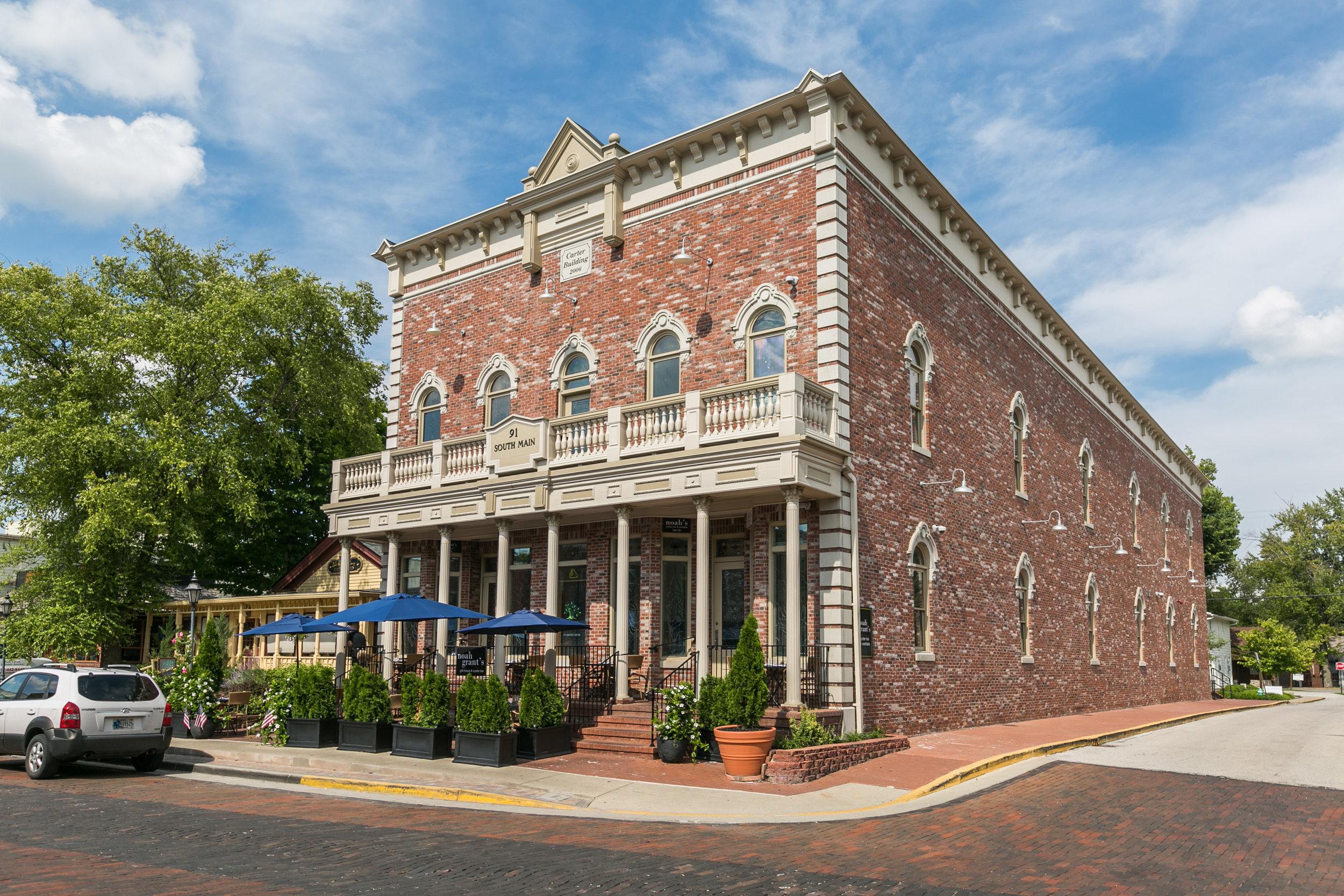Zionsville Town-7.jpg