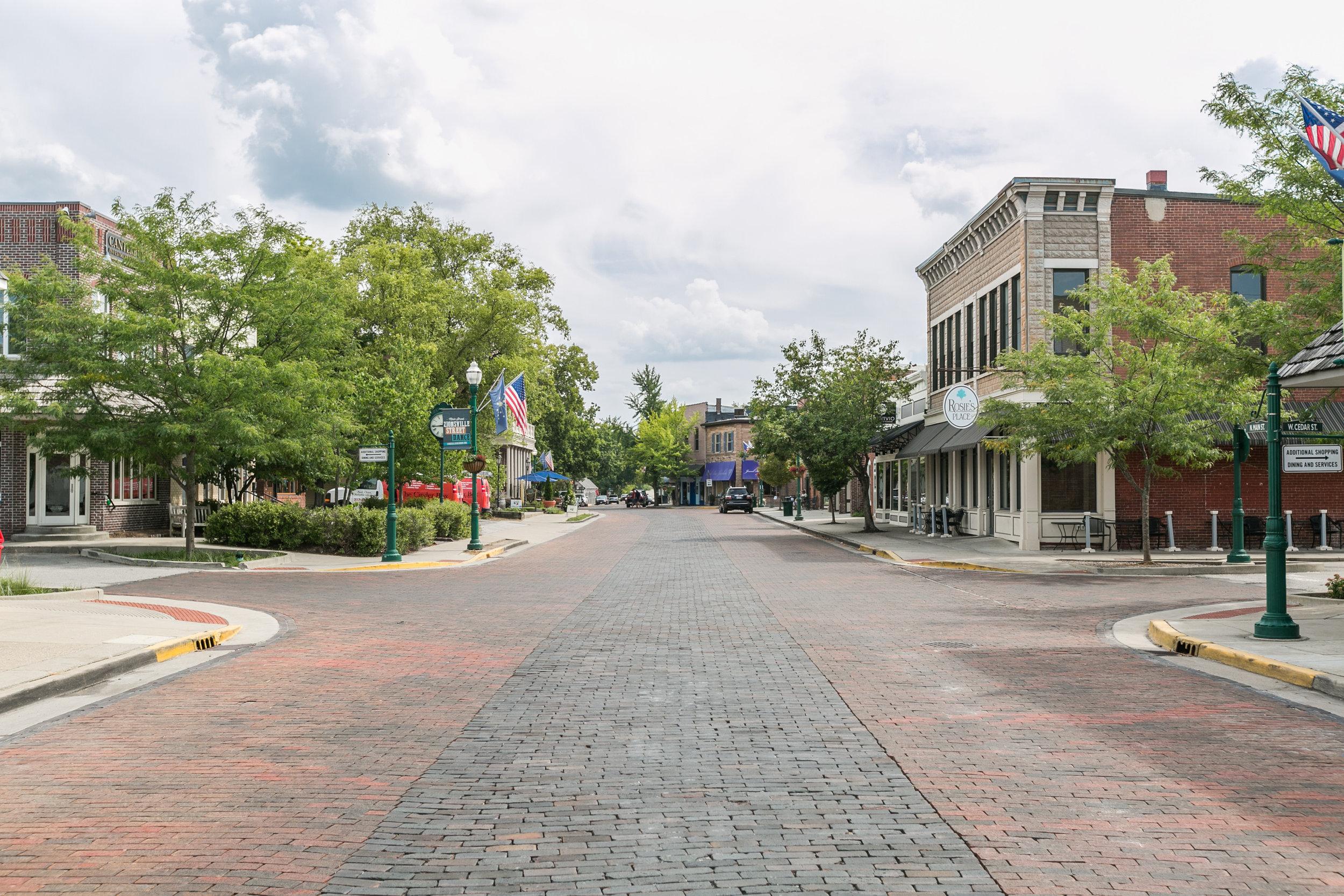 Zionsville Town-3.jpg