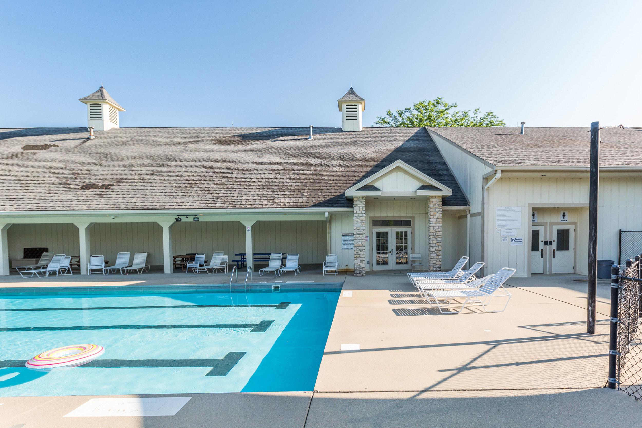Austin Oaks-0008.jpg