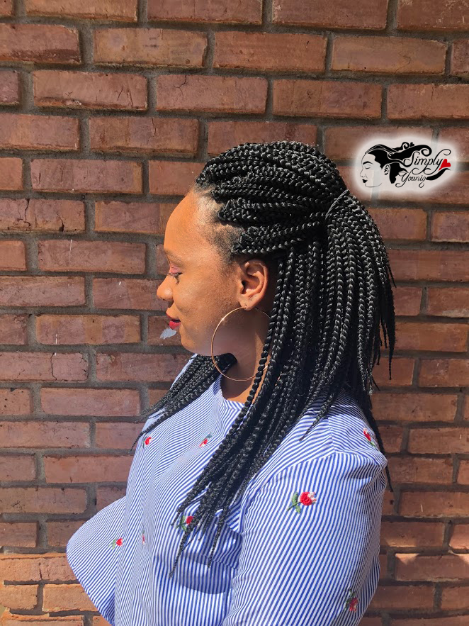 bre braids.jpg