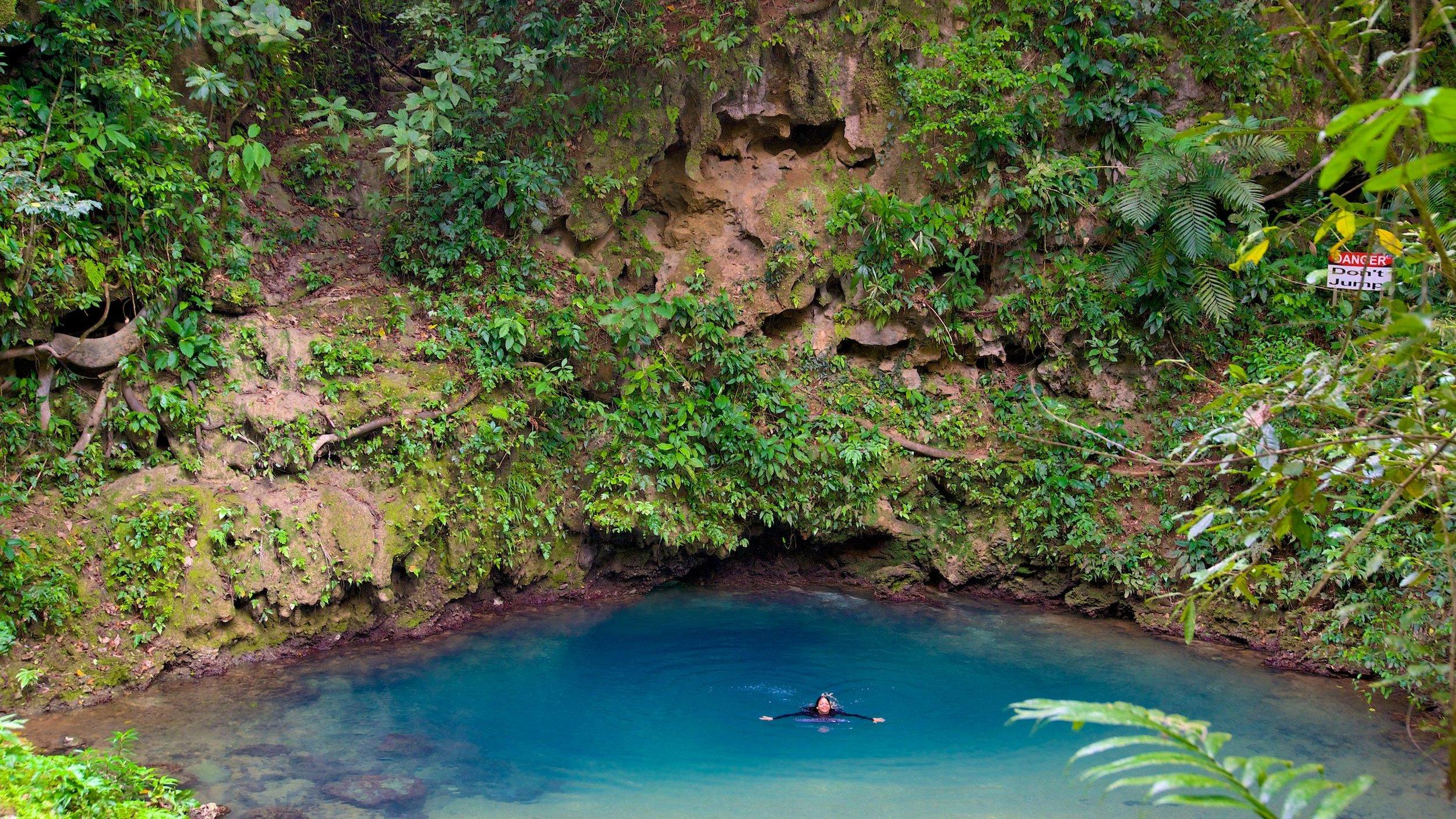 115514-Blue-Hole-National-Park.jpg