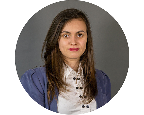 Monica ingénieur réseaux_2.png