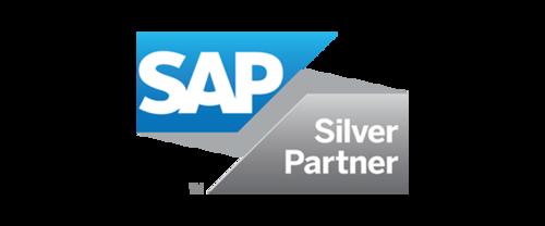SAP-Silver-Partner-logo-mbv.png