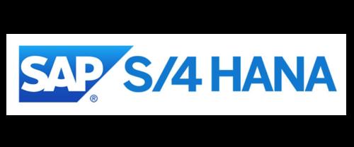SAP-S4_HANA-mbv.png