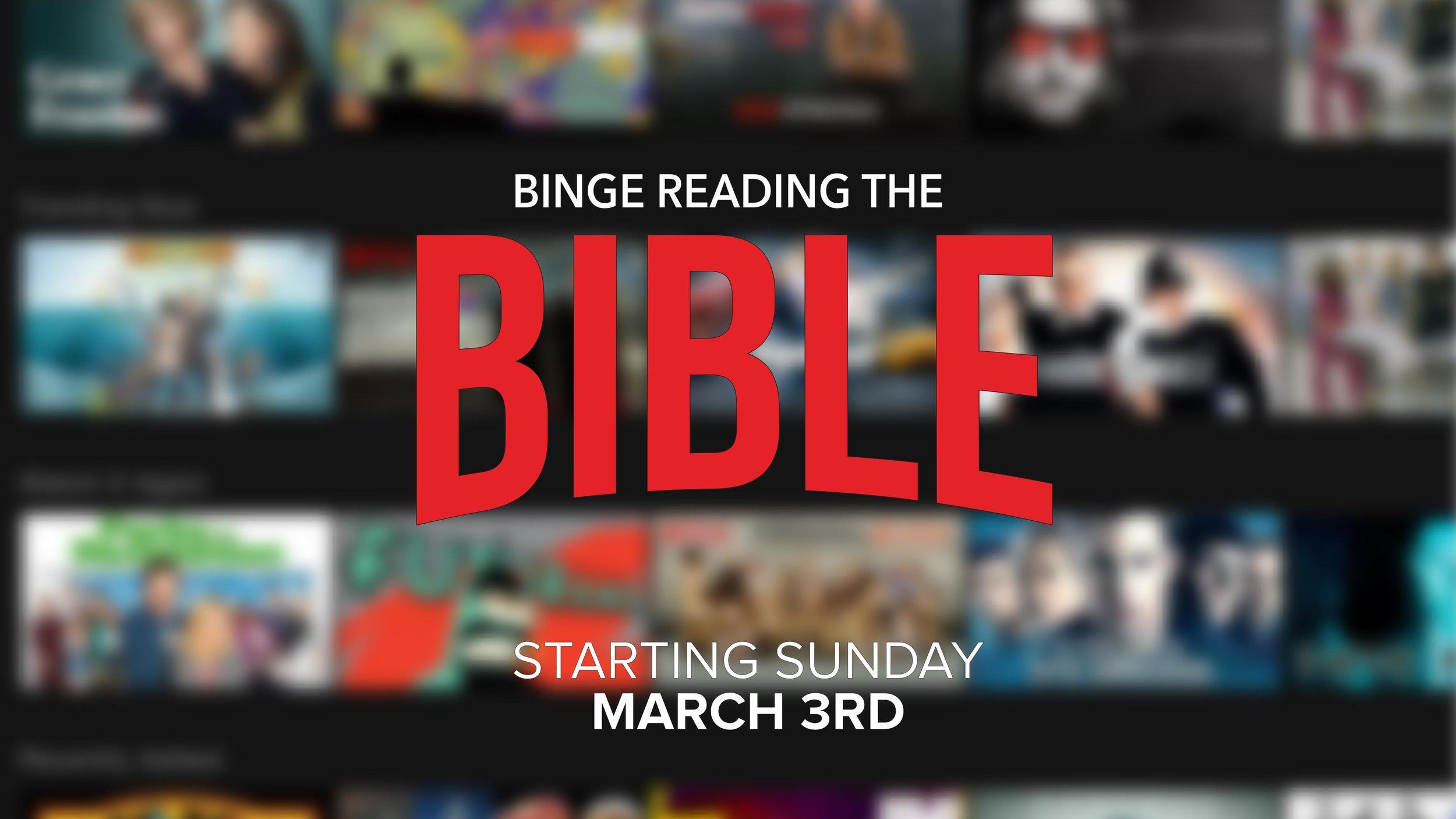 SS_Binge-Reading-The-Bible - Main-01.jpg