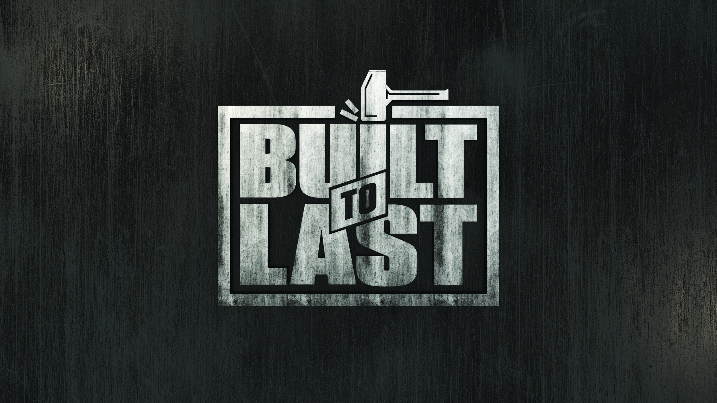 built To Last Main - title-01.jpg