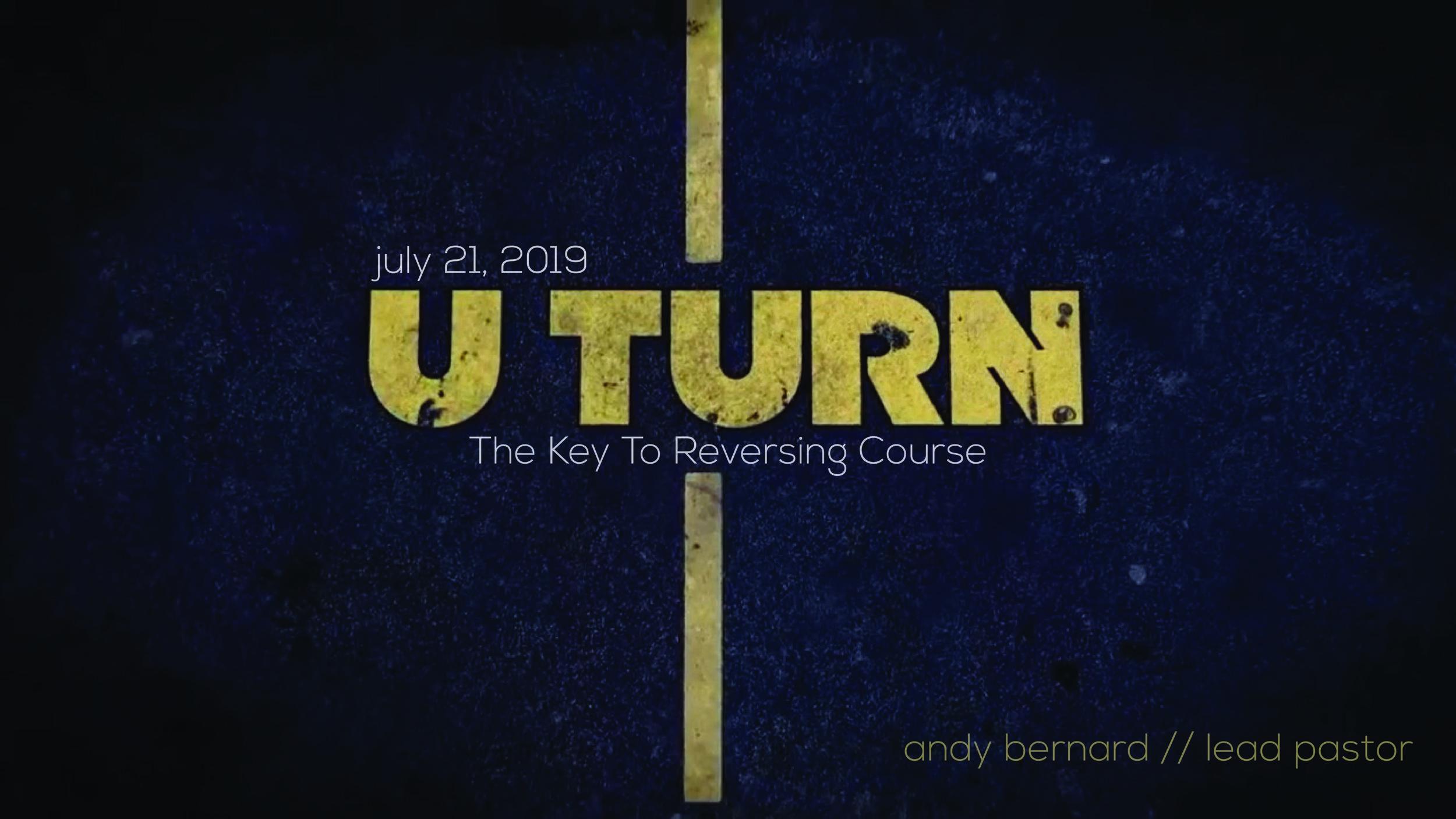 U Turn - Main-01.jpg