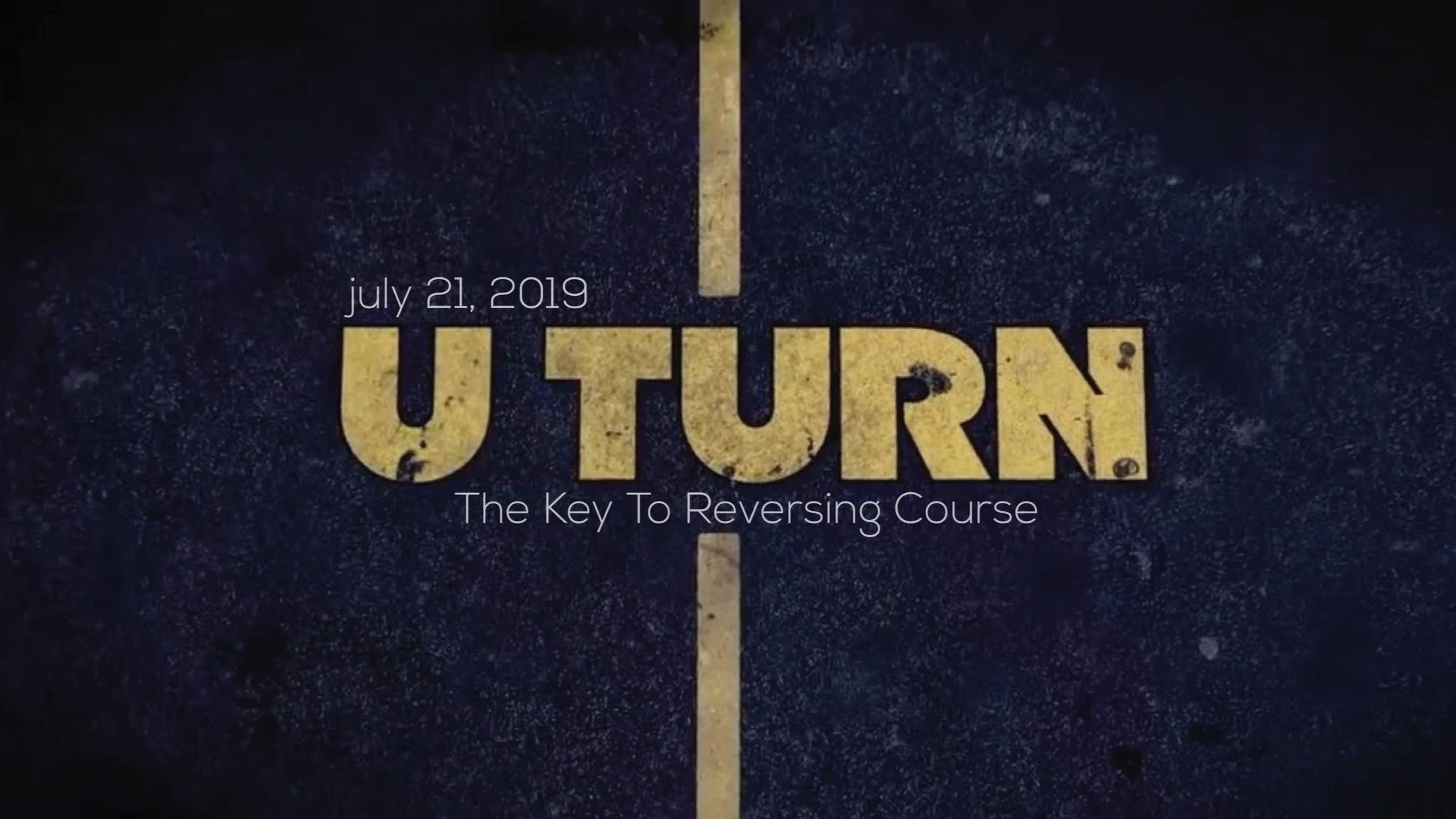 U+Turn+-+Main-01.jpg