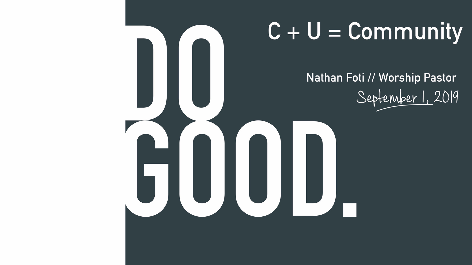 09-01-19 - DG - C + U = Community copy.001.jpeg