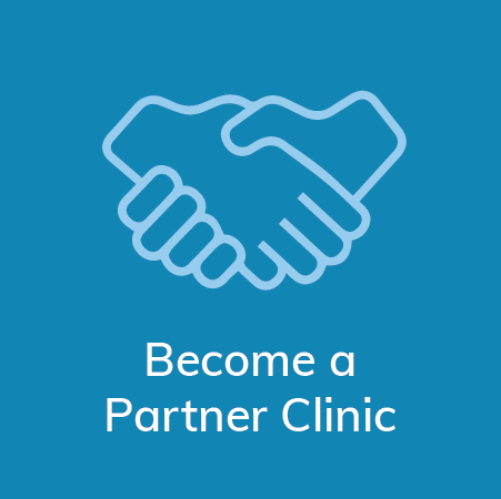 PartnerClinic.png
