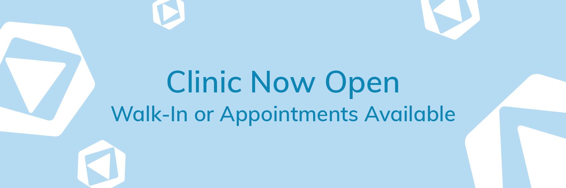ClinicNowOpen2.jpg