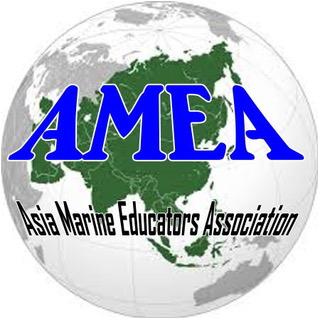 2018-02-22_AMEA-logo.png