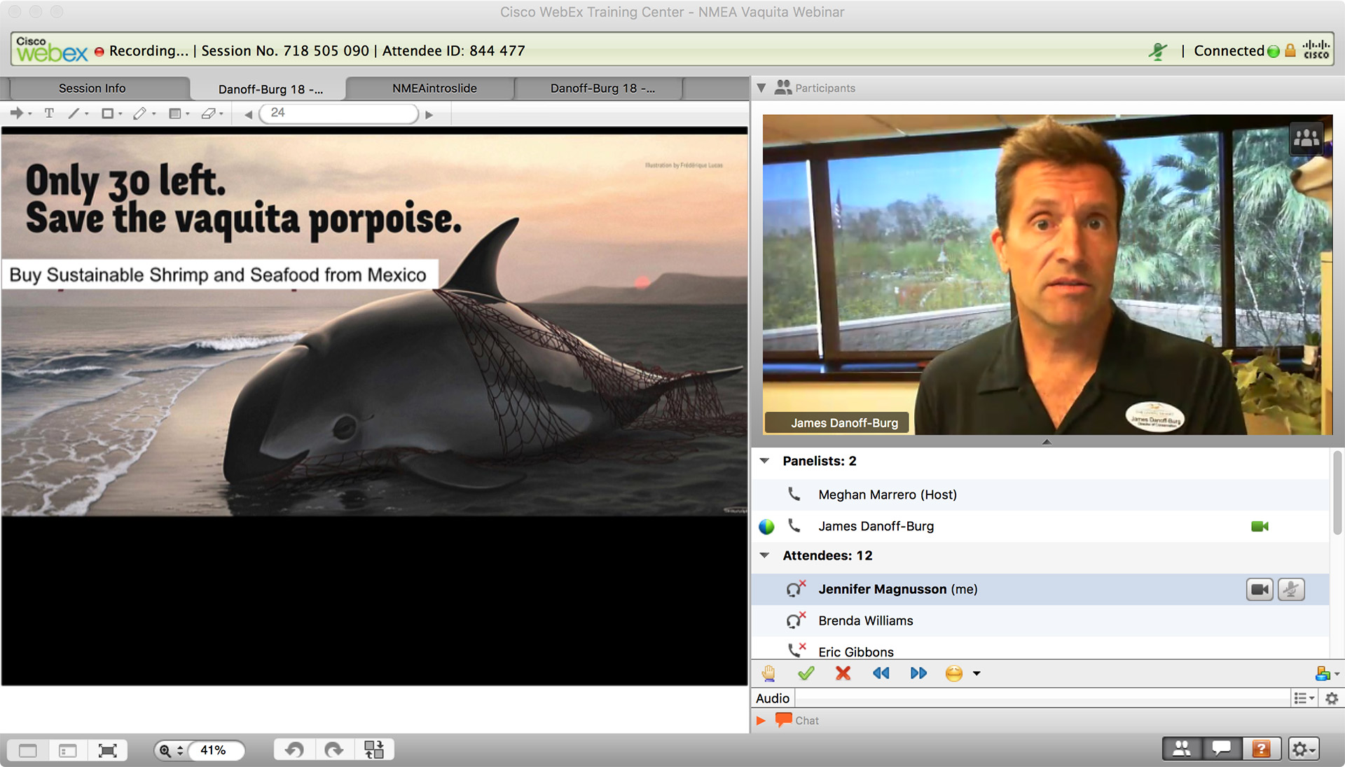 Vaquita-Webinar-screenshot.jpg