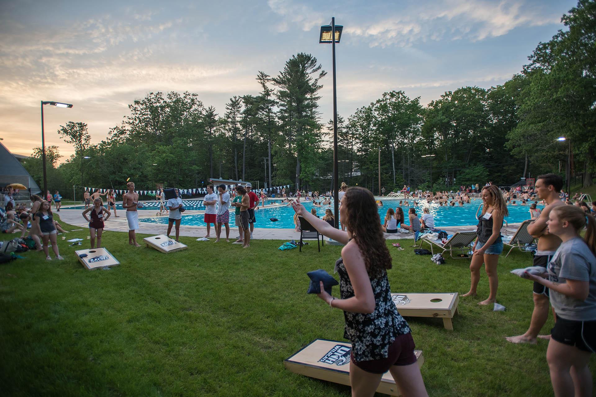 hamel-outdoor-pool.jpg