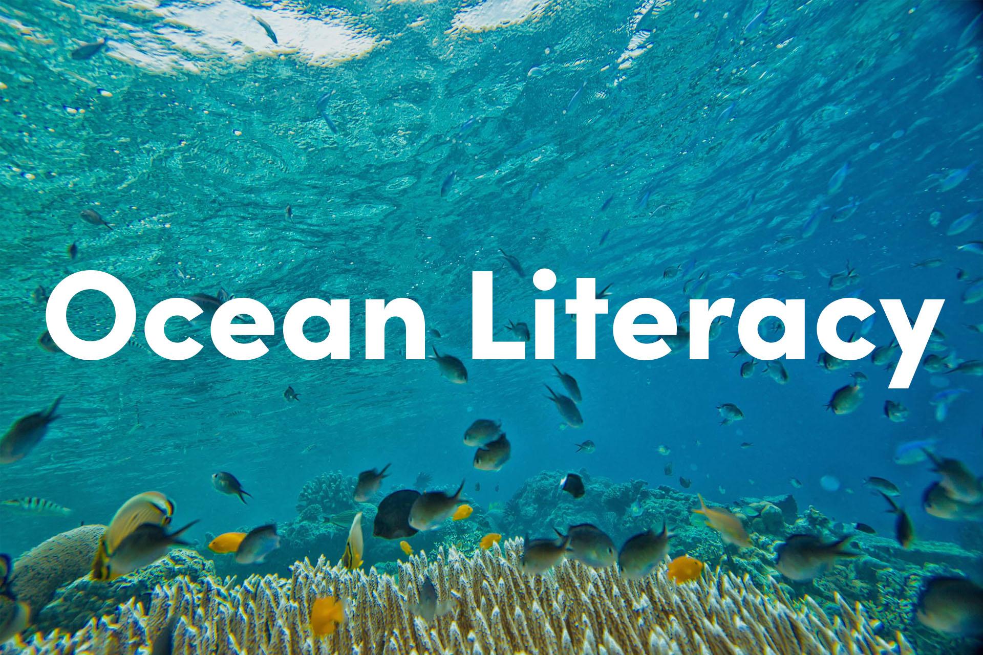 ocean-literacy.jpg