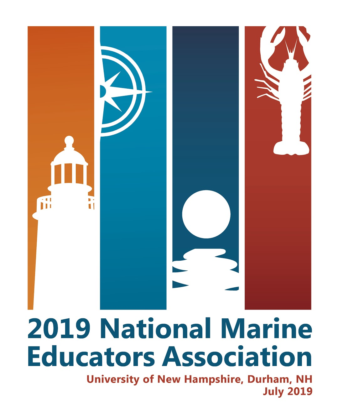 nmea 2019 logo with text.jpeg