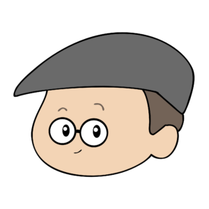 andy-300x300.png