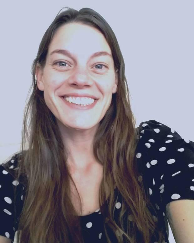 Yolanda-Sánchez-4x5.jpg