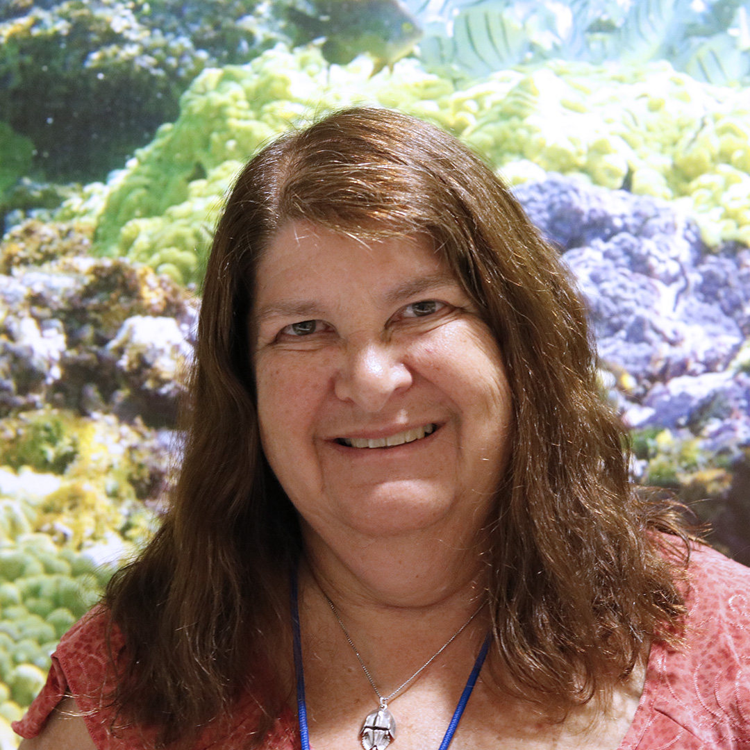 Secretary:  Sandra Ryack-Bell  (2019-2020)  Wade Institute for Science Education Quincy, MA