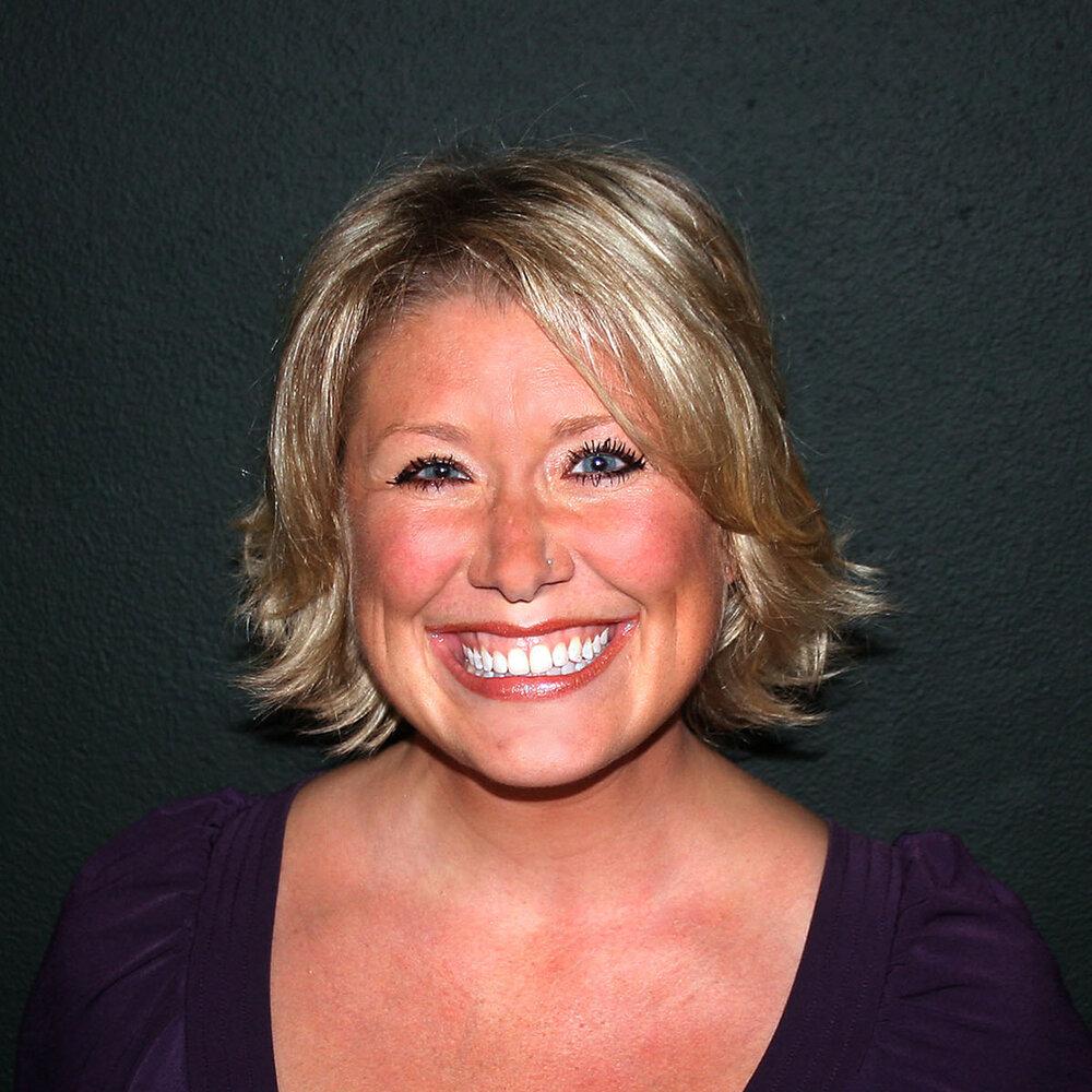 Laura Diederick, (2020 - 2023) Bureau des communications de la NOAA Fisheries, Washington DC