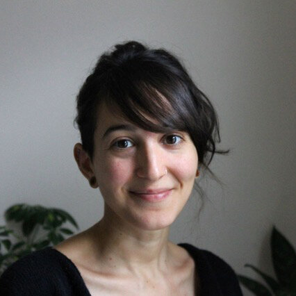 Alyssa Irizarry, (2020 - 2023) Bow Seat Ocean Awareness Programs, Boston, MA