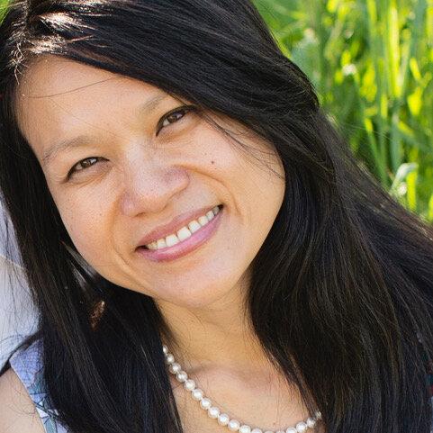 Lynn Tran, (2020 - 2023) Lawrence Hall of Science, Berkeley, Californie