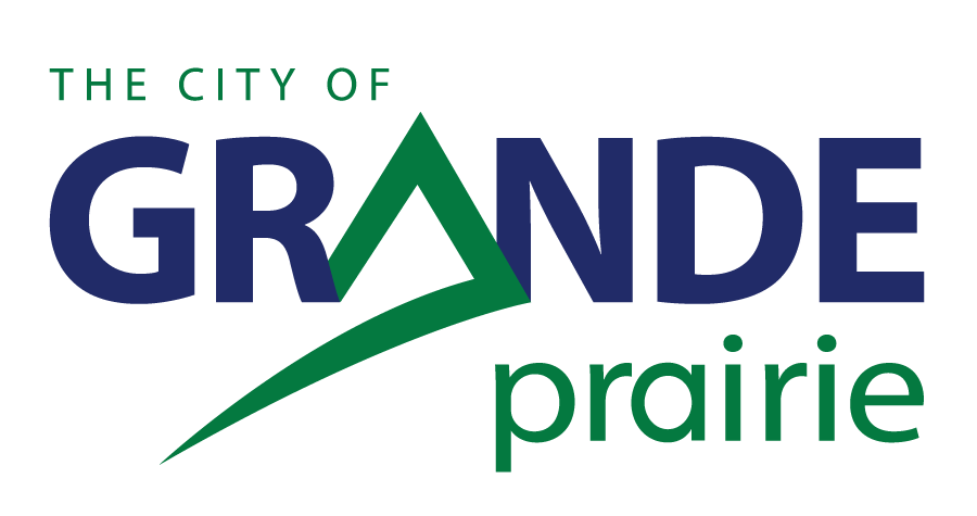 City-of-Grande-Prairie-logo-with-Plain-FULL-COLOUR.png
