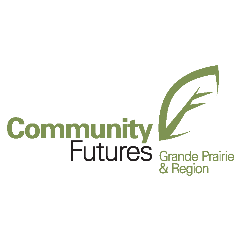 CF Logo Facebook.png