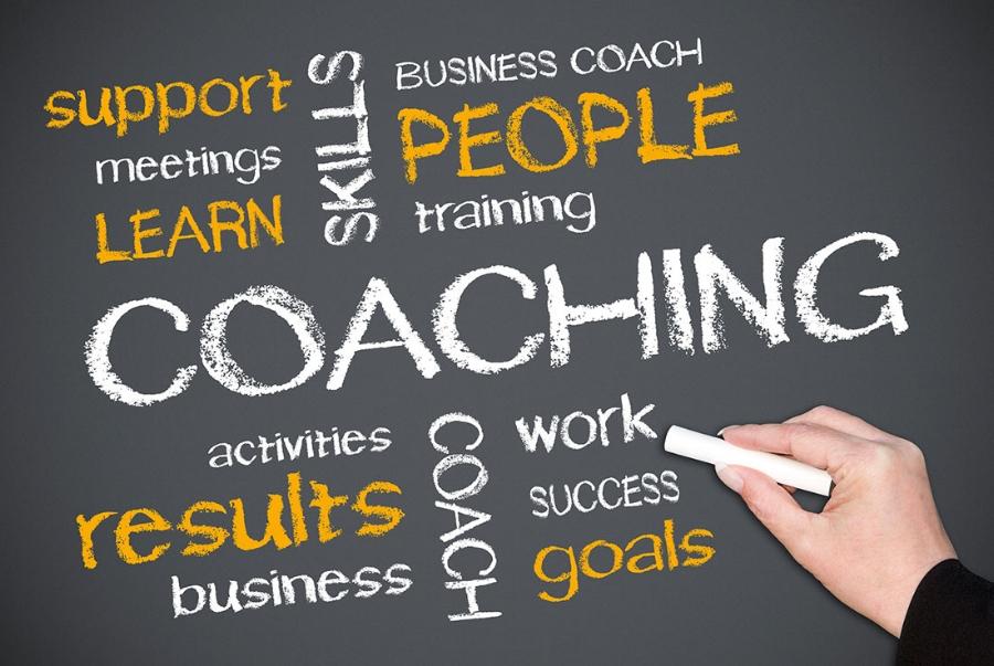 contractor-coaching.jpg