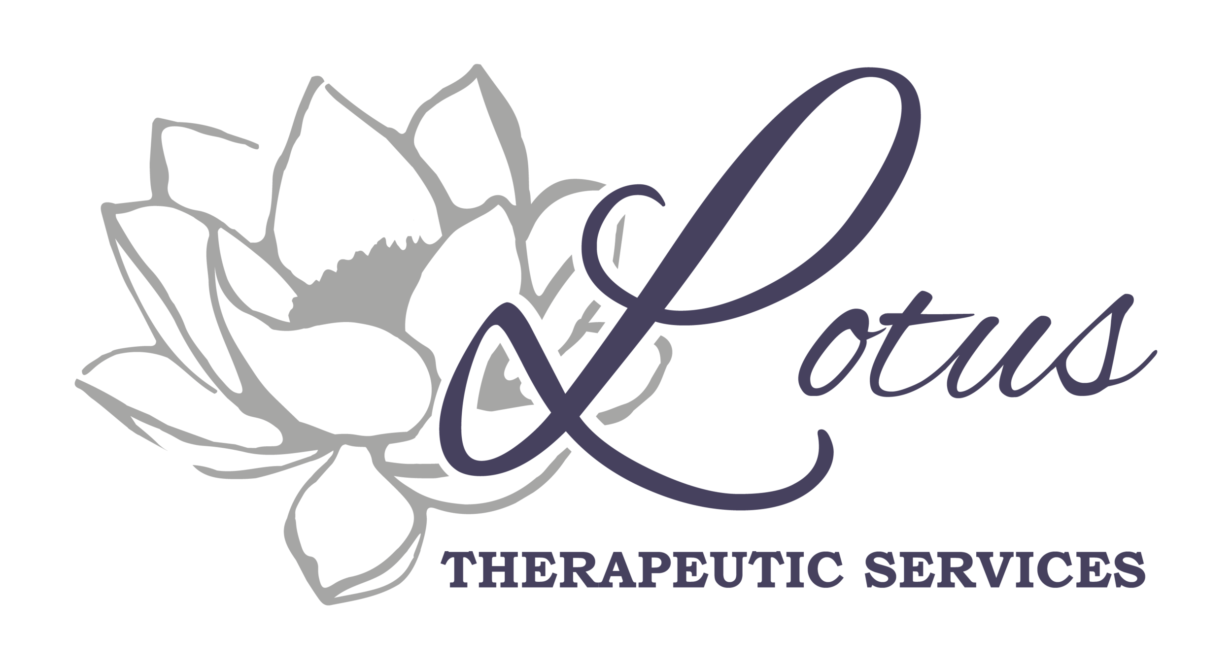 Lotus Therapeautic Services Final Version-01.png