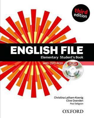 English File Third Edition Elementary.jpg