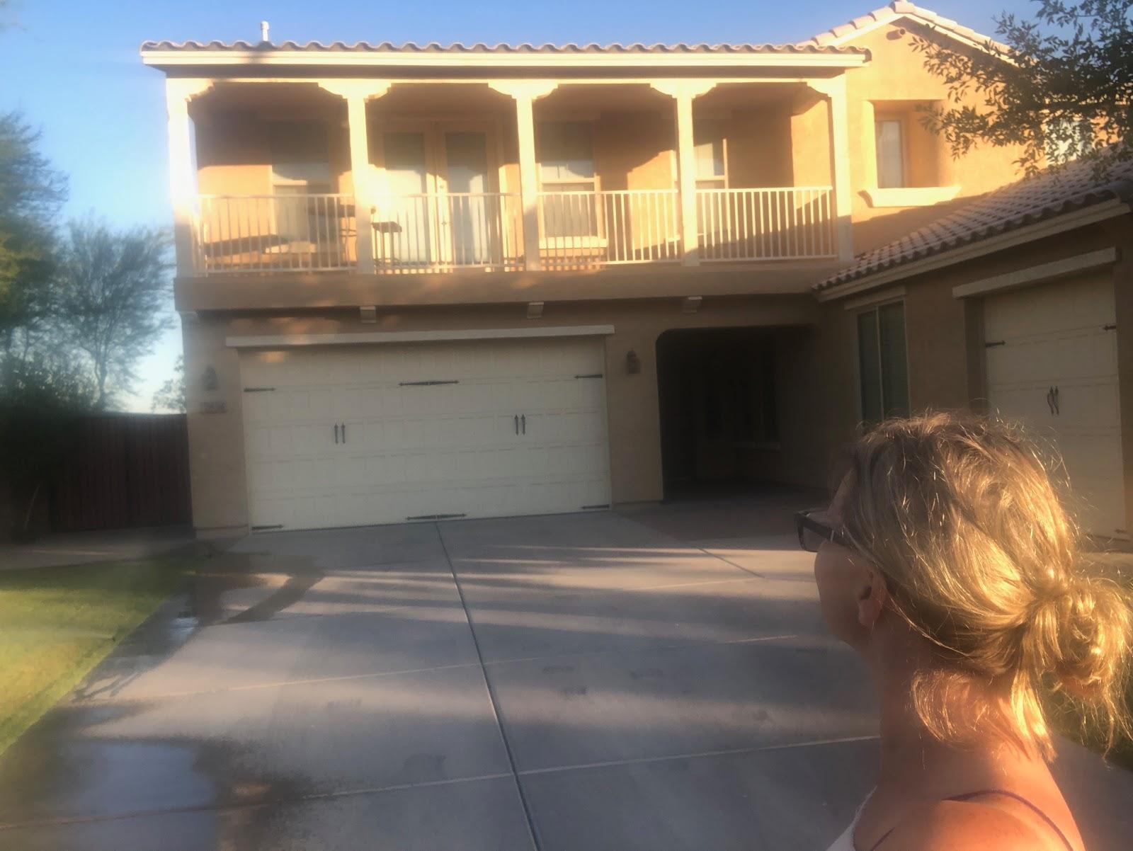 The House We Built.JPG