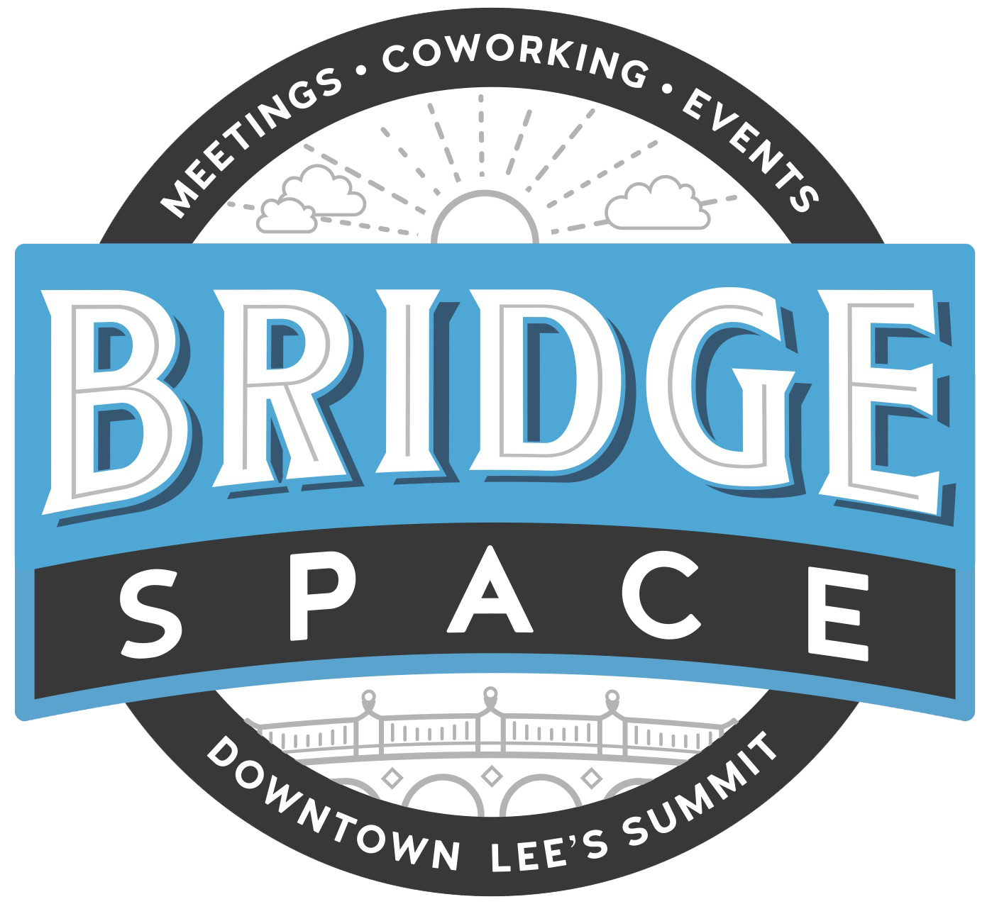 bridge-space_logo_transparent.png