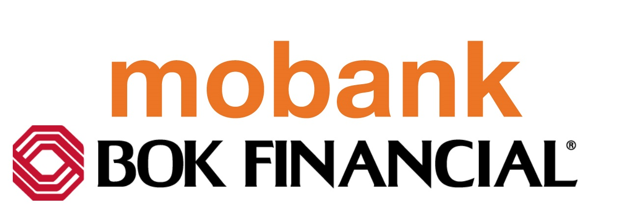 mobank BOK Financial vertical 2.jpg
