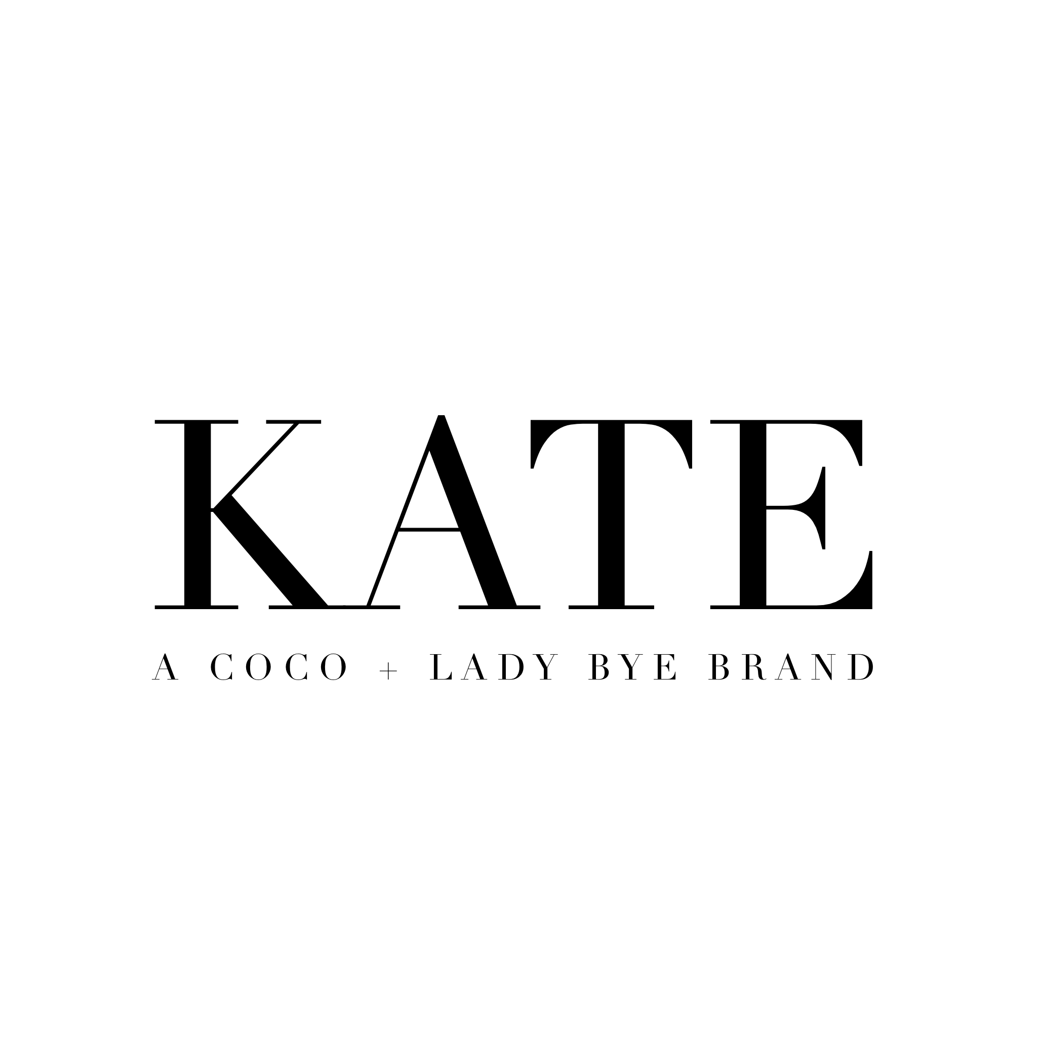 Kate Coco.PNG