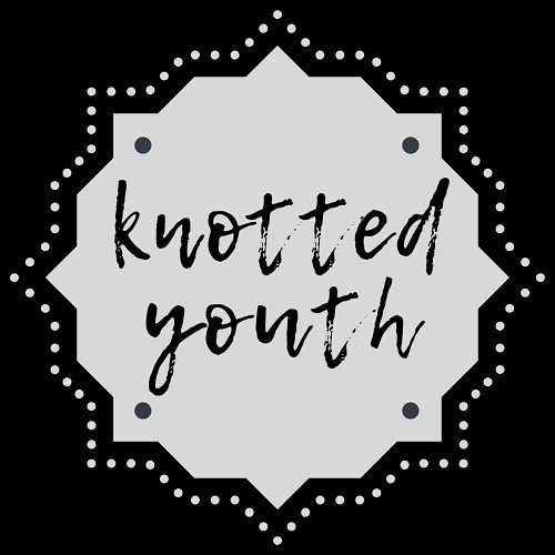 Knotted Youth Logo.jpg