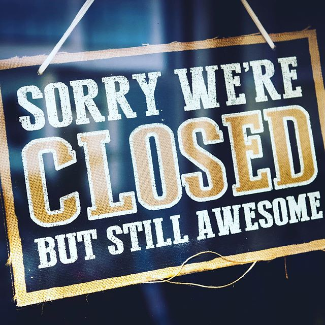 Wicked Wolf Tavern will be closed today, Monday, July 15th for maintenance. We apologize for any inconvenience. We will be back in action tomorrow, July 16th! 🐺🐺🐺🐺🐺🐺🐺🐺🐺🐺🐺🐺🐺
