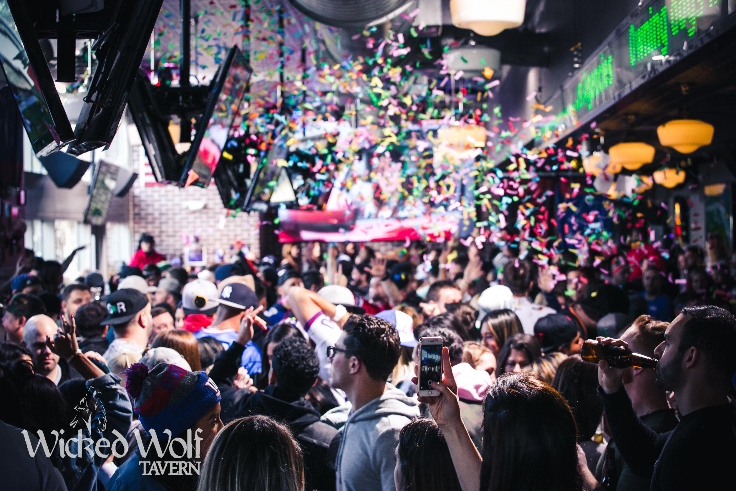 party_people.jpg