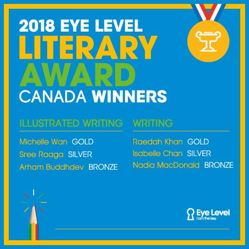 2018-Literary-Award-Winners-512X512-Canada.jpg