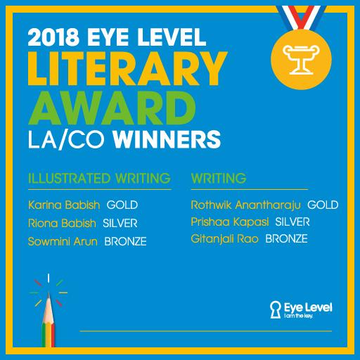 2018-Literary-Award-Winners-512X512-LACO.jpg
